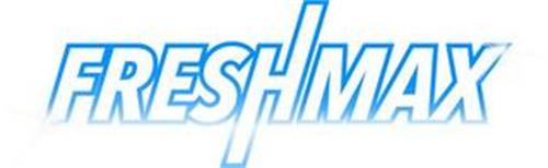 FRESHMAX