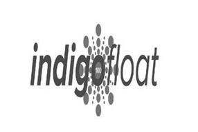 INDIGO FLOAT 100