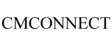 CMCONNECT