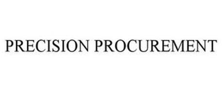 PRECISION PROCUREMENT