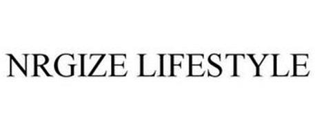 NRGIZE LIFESTYLE