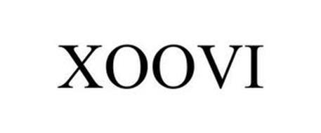 XOOVI