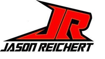 JR JASON REICHERT