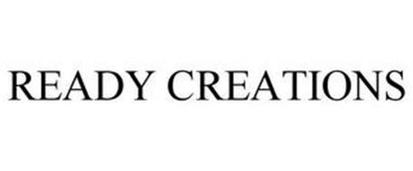 READY CREATIONS
