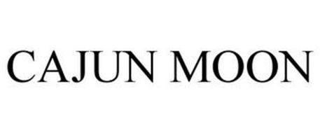 CAJUN MOON