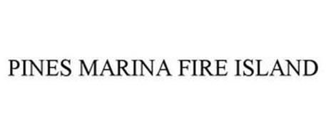 PINES MARINA FIRE ISLAND