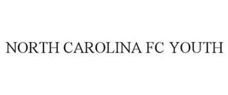 NORTH CAROLINA FC YOUTH