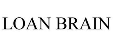LOAN BRAIN