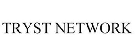 TRYST NETWORK