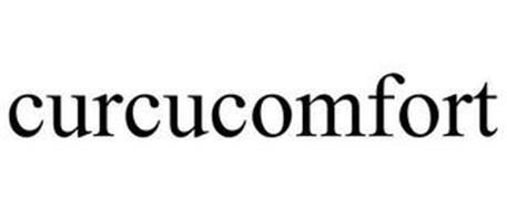CURCUCOMFORT
