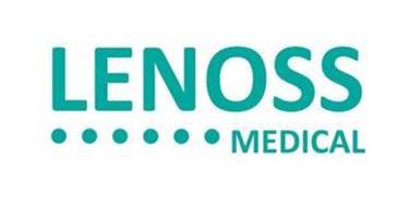 LENOSS MEDICAL