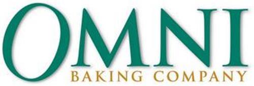 OMNI BAKING COMPANY