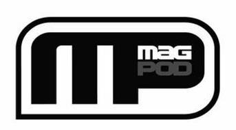 MP MAG POD