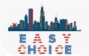 EASY CHOICE