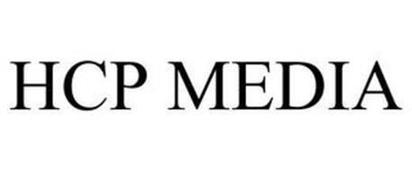 HCP MEDIA