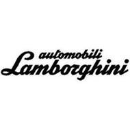 automobili lamborghini s.p.a. trademarks (72) from trademarkia