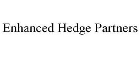 ENHANCED HEDGE PARTNERS