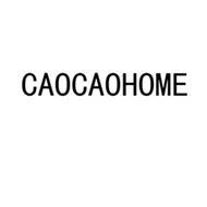 CAOCAOHOME