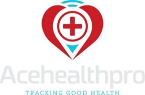 ACEHEALTHPRO TRACKING GOOD HEALTH