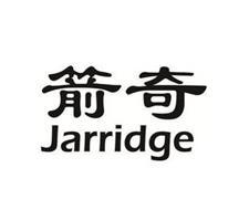JARRIDGE