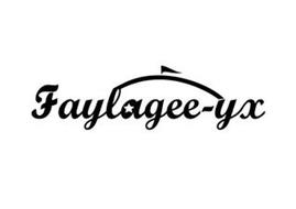FAYLAGEE-YX