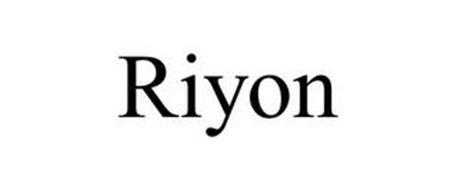 RIYON