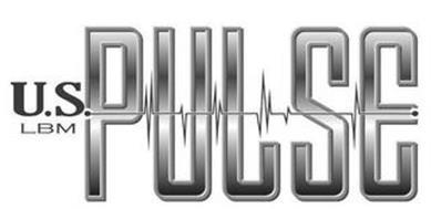 U.S. LBM PULSE