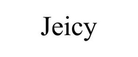 JEICY