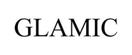 GLAMIC