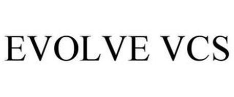 EVOLVE VCS