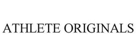 ATHLETE ORIGINALS