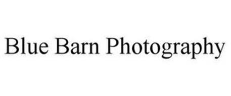 BLUE BARN PHOTOGRAPHY