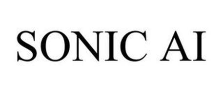 SONIC AI