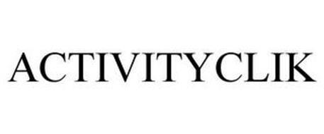 ACTIVITYCLIK