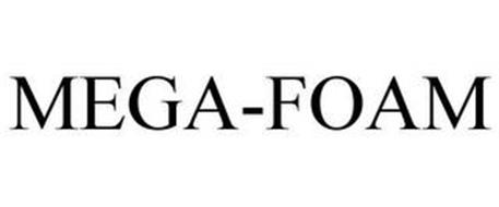 MEGA-FOAM