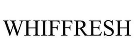 WHIFFRESH