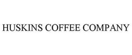 HUSKINS COFFEE COMPANY