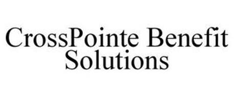 CROSSPOINTE BENEFIT SOLUTIONS