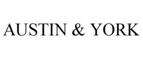 AUSTIN & YORK