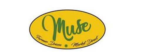MUSE FARMER DRIVEN MARKET DIRECT