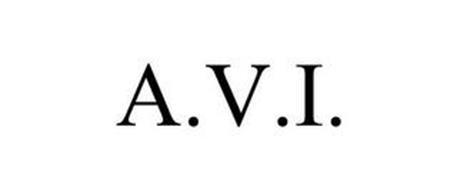 A.V.I.