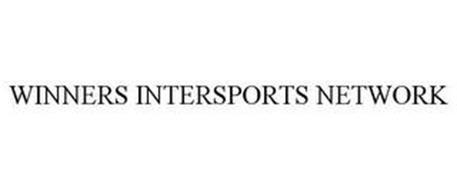 WINNERS INTERSPORTS NETWORK