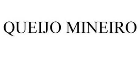 QUEIJO MINEIRO