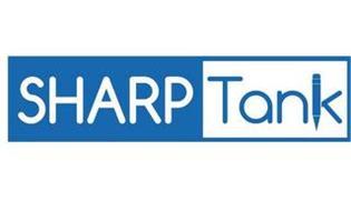 SHARP TANK