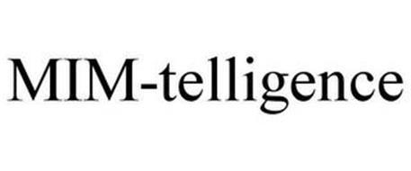 MIM-TELLIGENCE