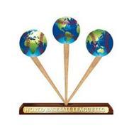 WORLD BASEBALL LEAGUE LLC
