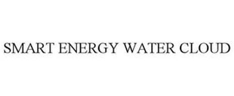 SMART ENERGY WATER CLOUD