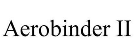 AEROBINDER II