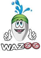 WAZOO