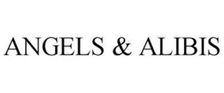 ANGELS & ALIBIS